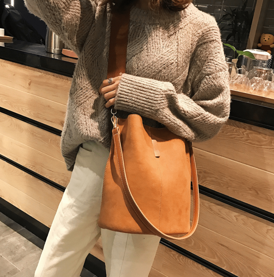 messenger handbags alibaba