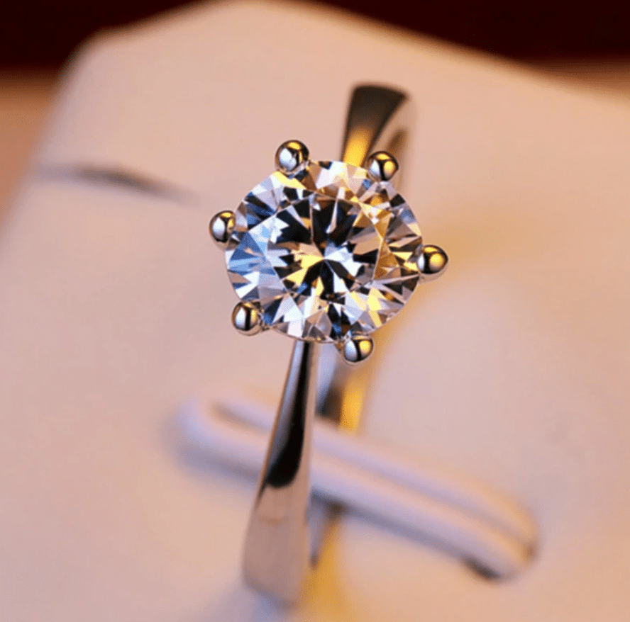 rings alibaba