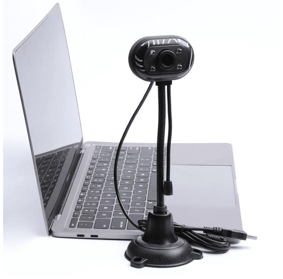 china webcam aliexpress