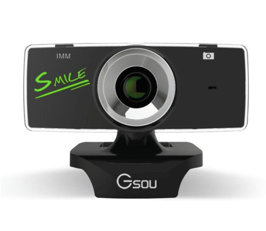 top webcam on aliexpress