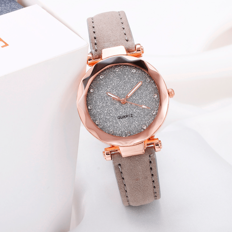 womens watches alibaba