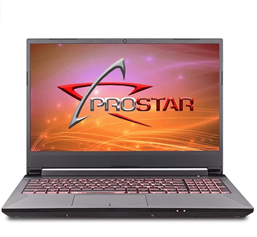 chinese gaming laptop