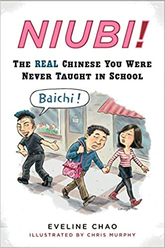 colloquial chinese learning