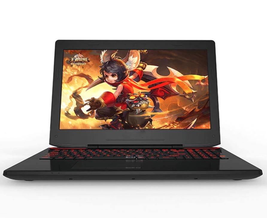 gaming laptops on aliexpress