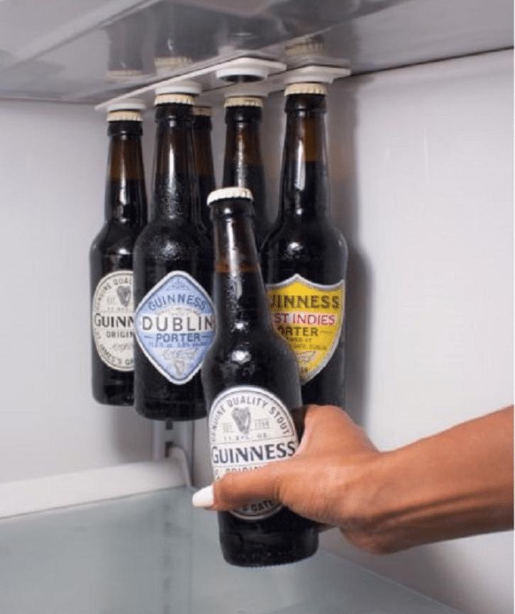 magnetic beer bottle holder aliexpress