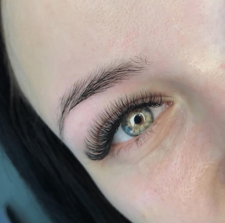 mink eyelashes aliexpress