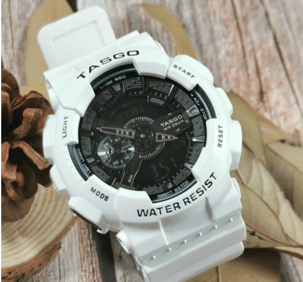 gshock quartz watch replica