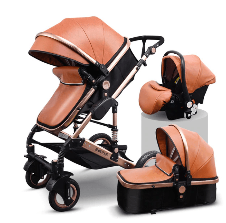 best baby stroller aliexpress