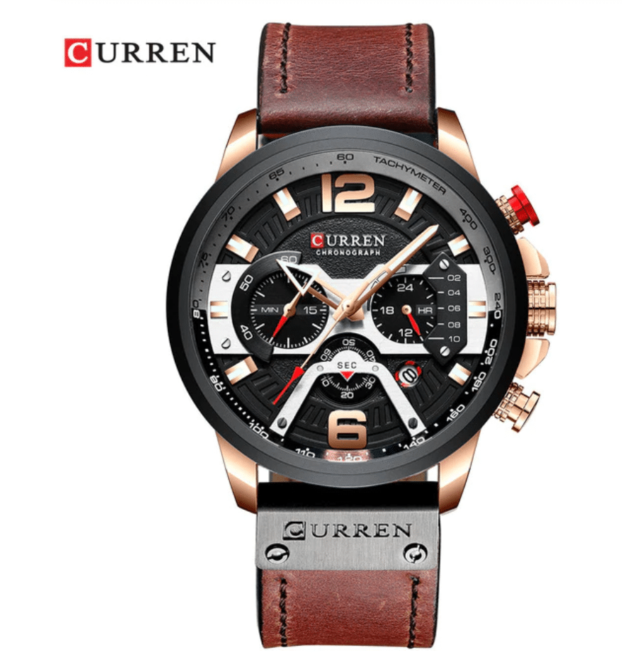 cheap chinese quartz watch