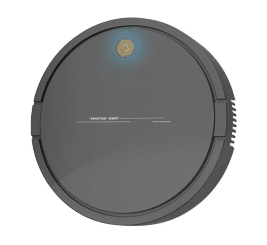 cheap robot vacuum cleaner aliexpress