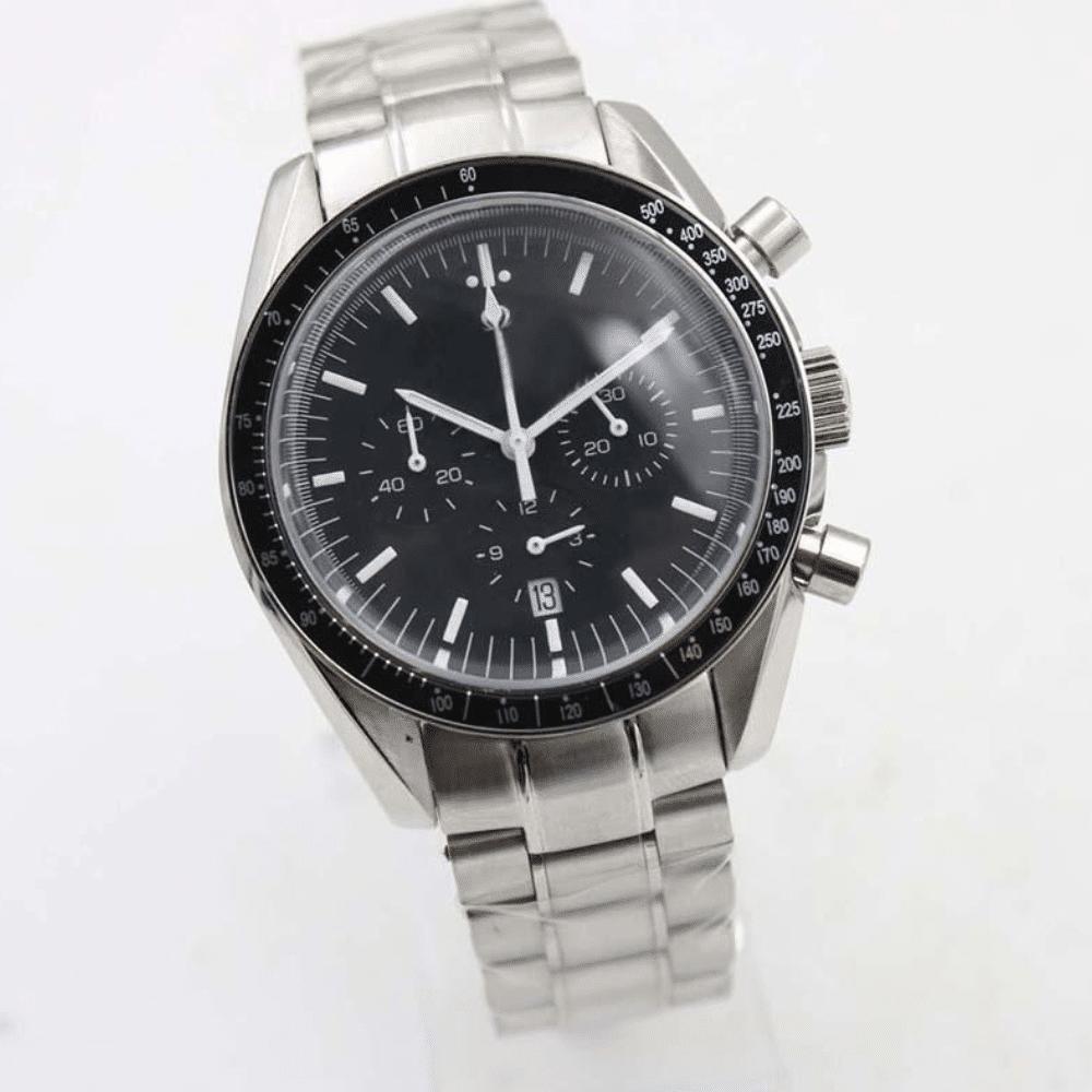 chinese quartz watch replica