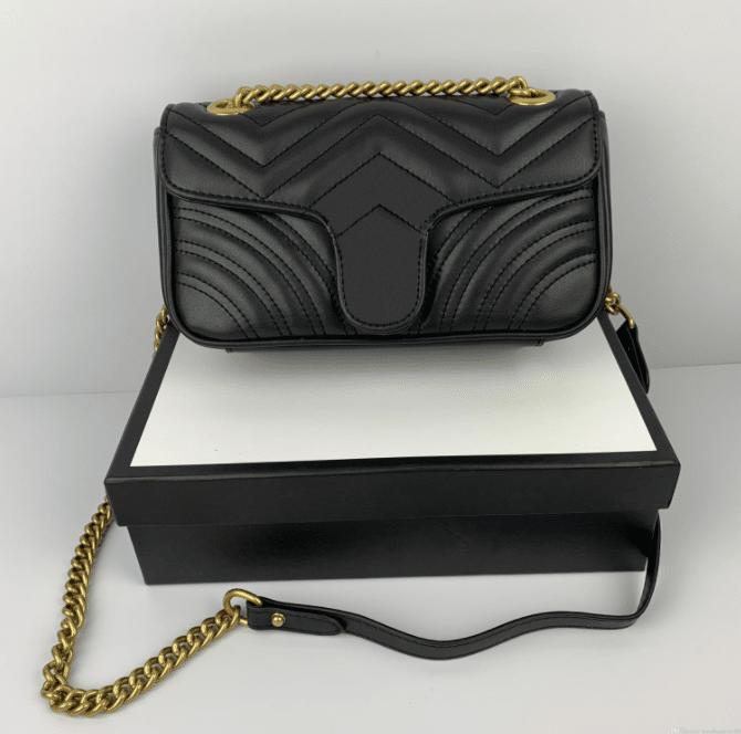 designer replica bags