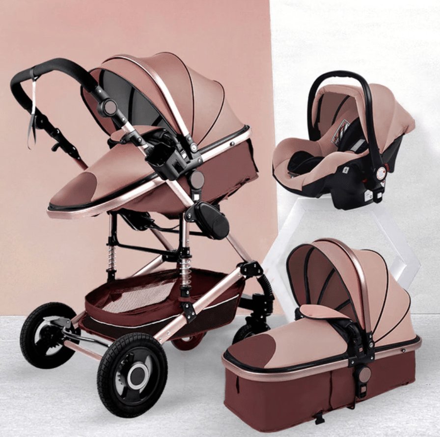 light baby stroller aliexpress