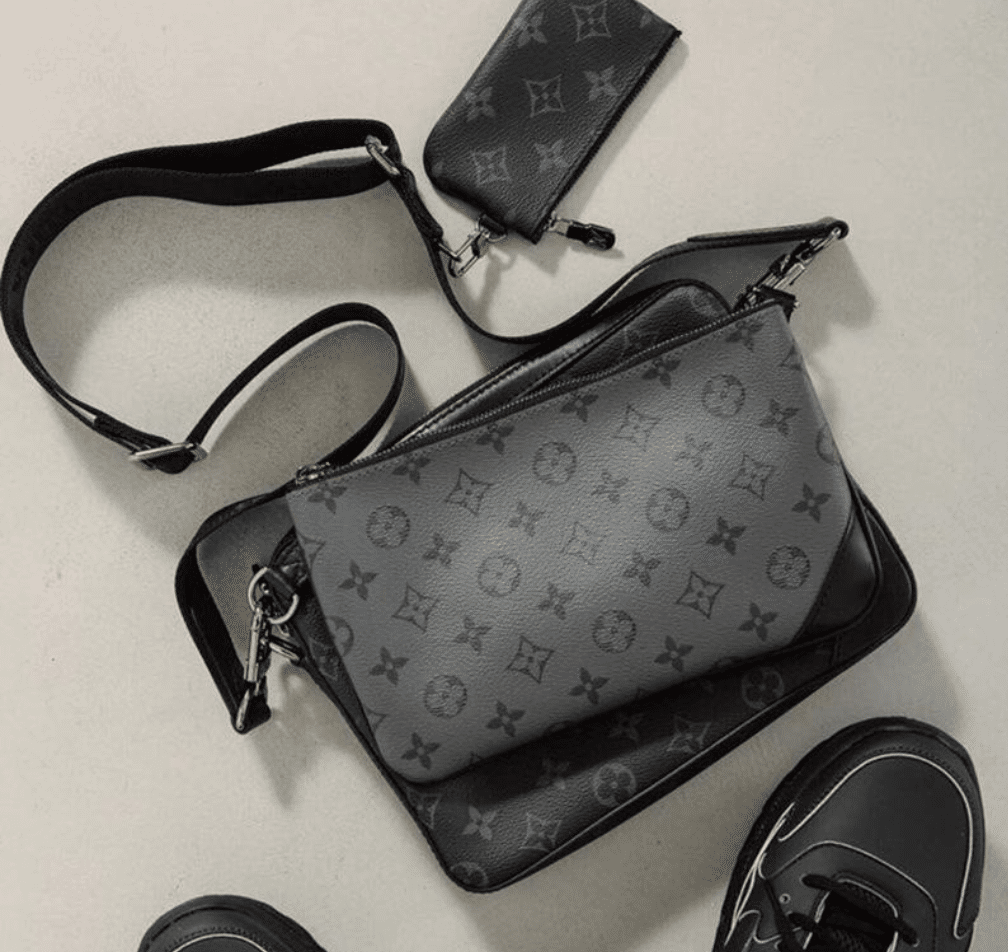 louis vuitton replicas