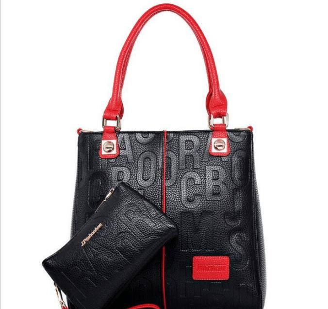 michael kors designer replica bags