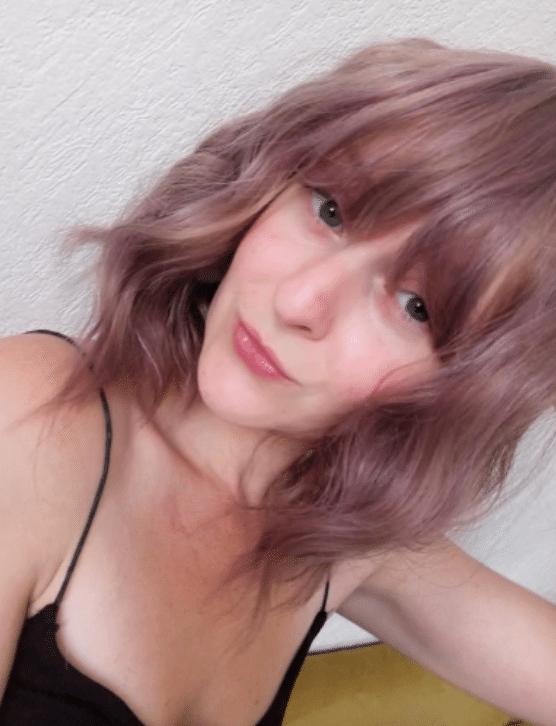 short wavy hair wig aliexpress