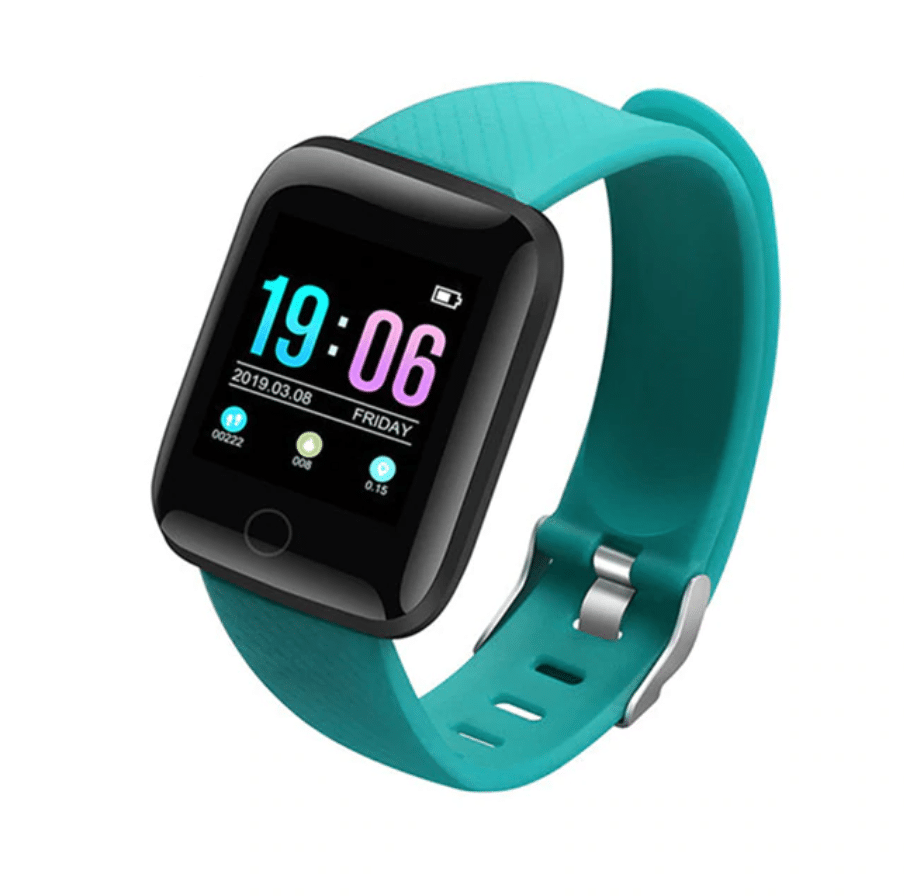 CHEAP SMART BAND FROM CHINA