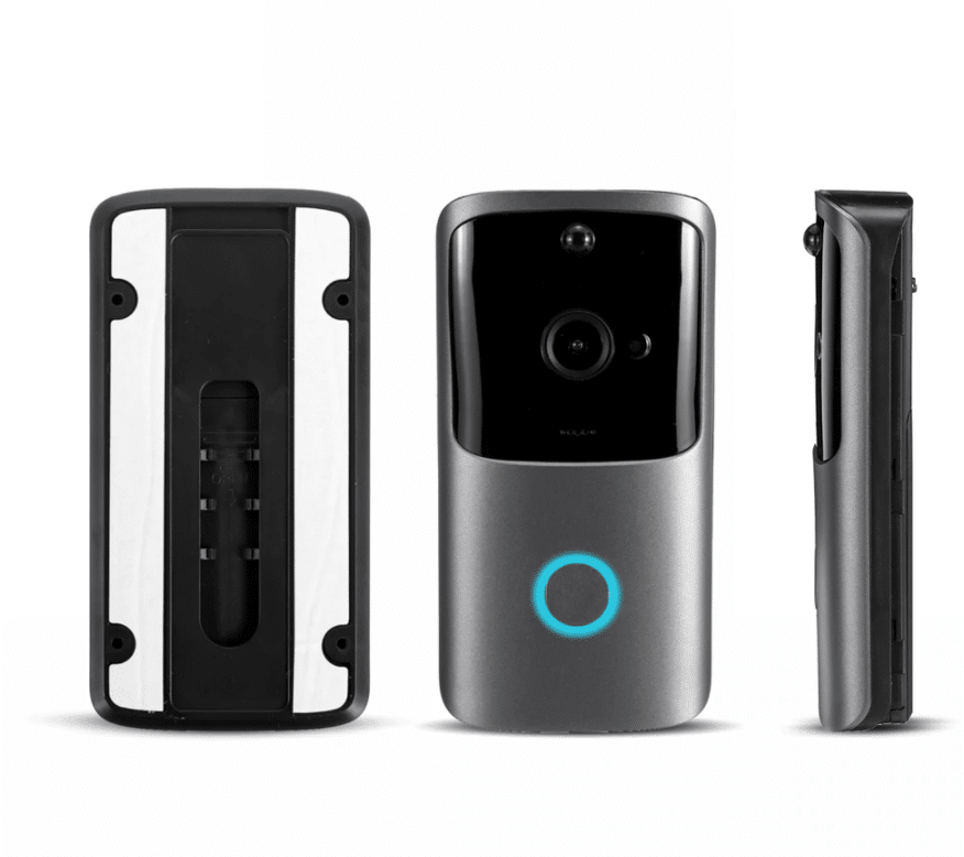 720p wifi doorbell aliexpress
