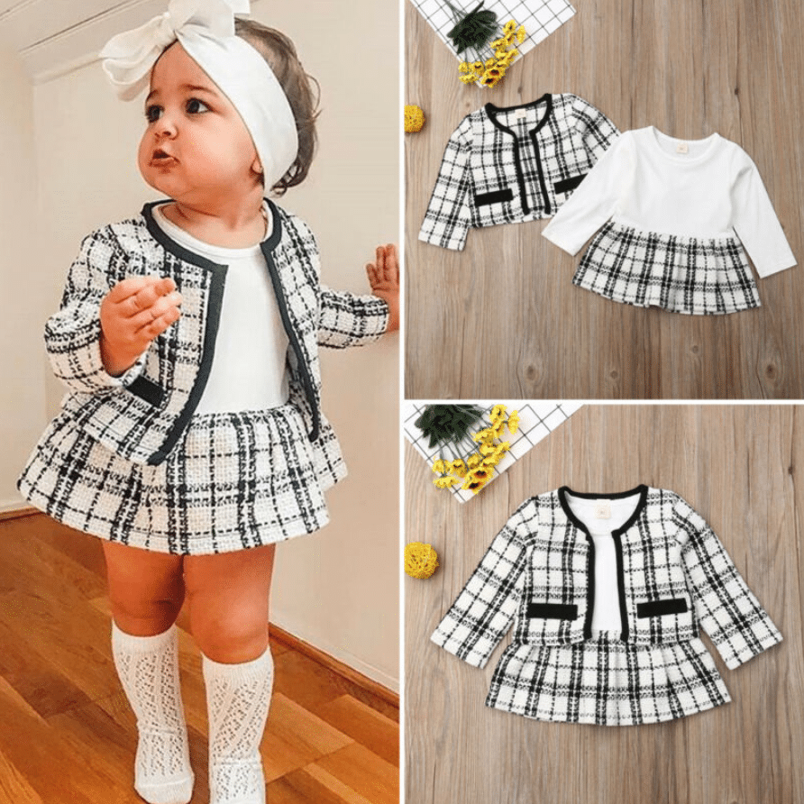 baby clothing on aliexpress