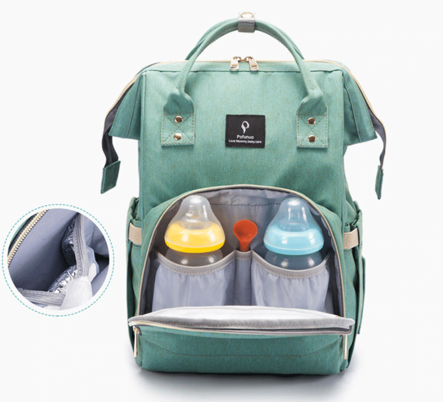 baby diaper backpack aliexpress