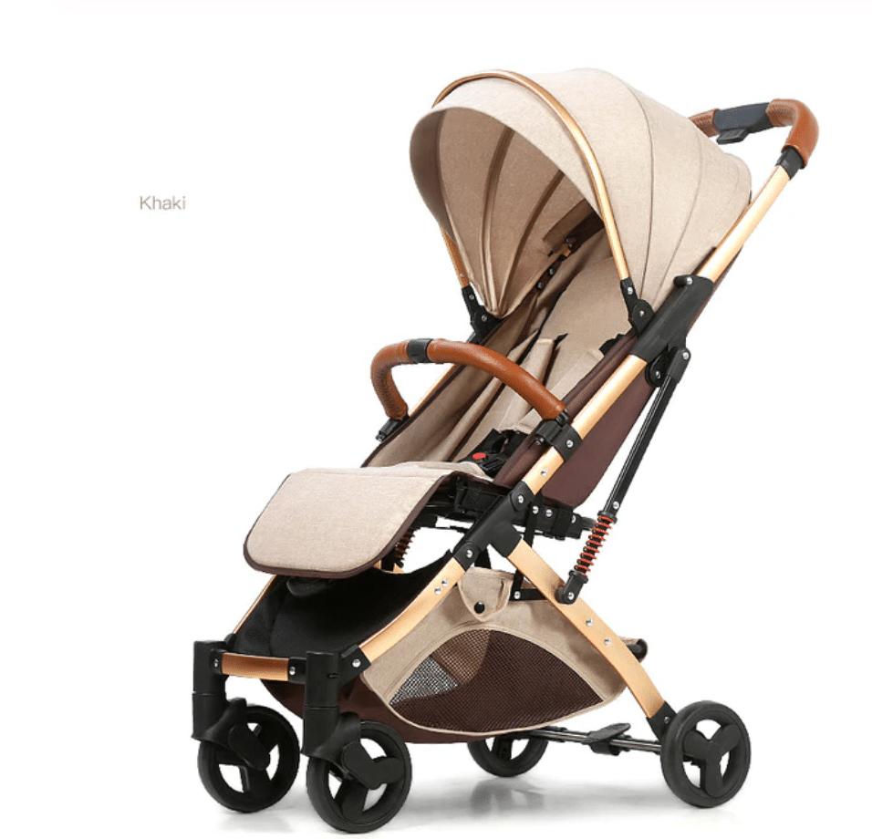 baby stroller on aliexpress