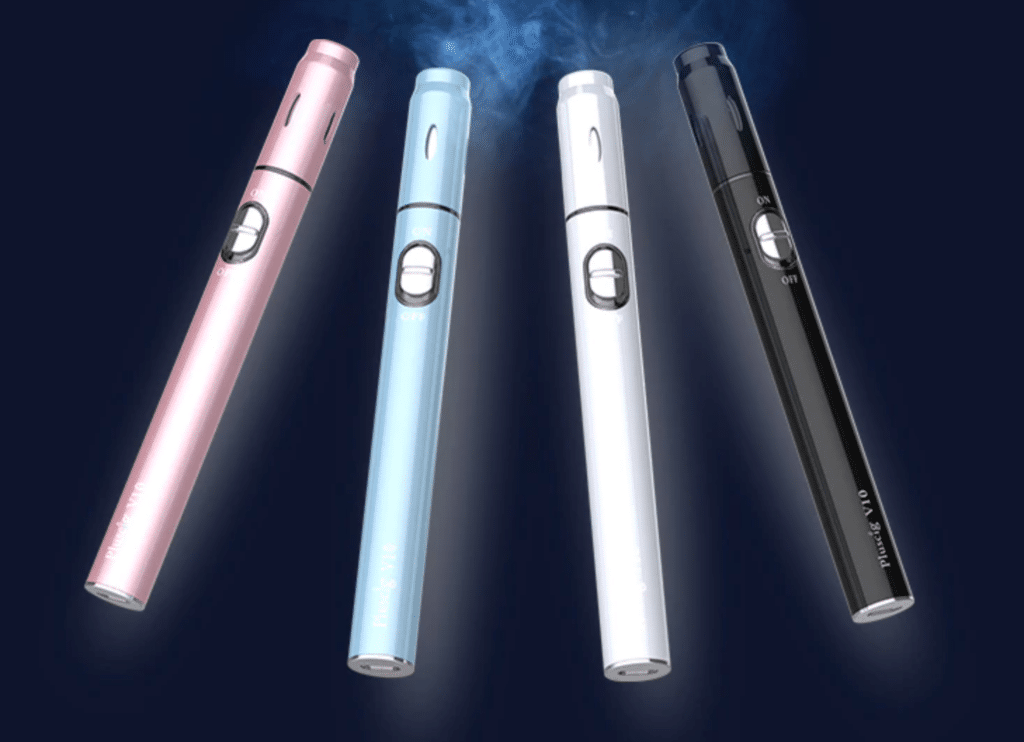 Best Electronic Cigarettes on Aliexpress 2021 | Best Vape on Aliexpress |  Best Chinese Products Review