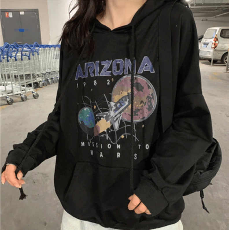 best hoodies on aliexpress