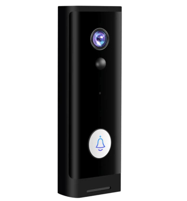1080p aliexpress video doorbell