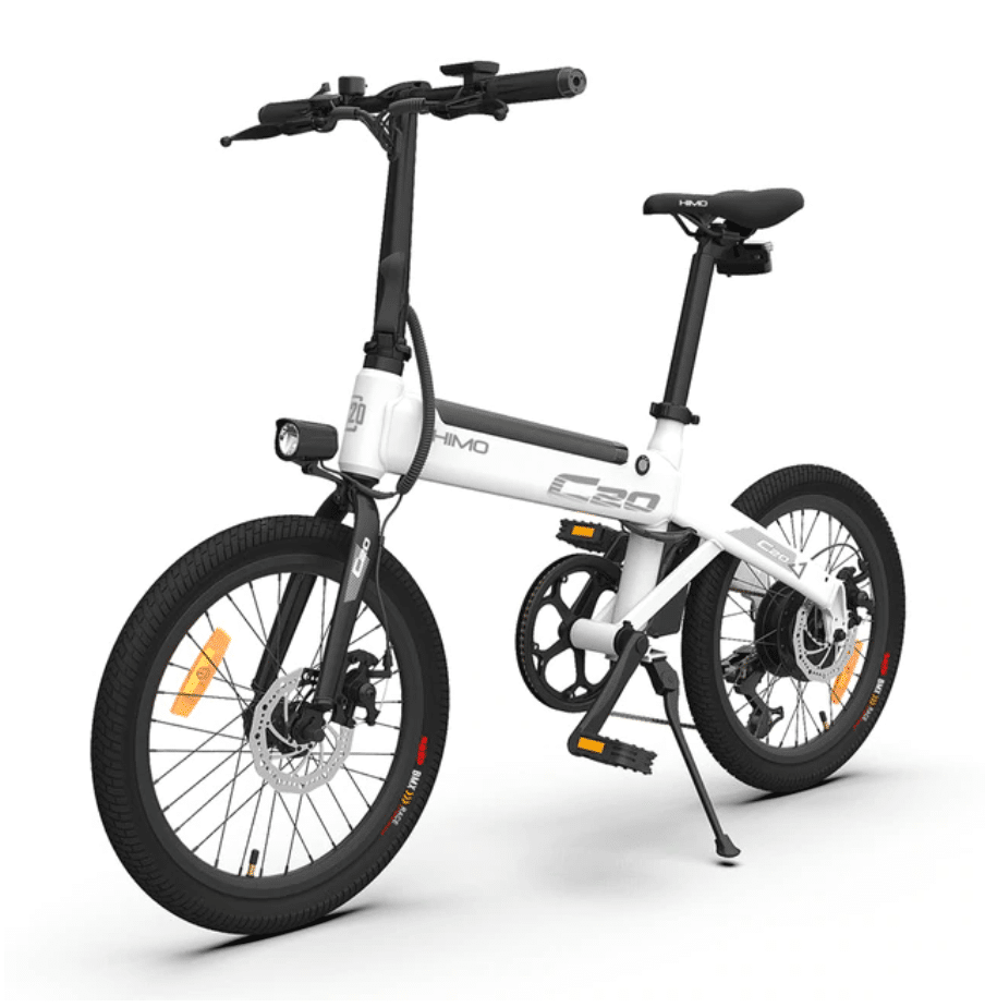 Cheap chinese ebikes
