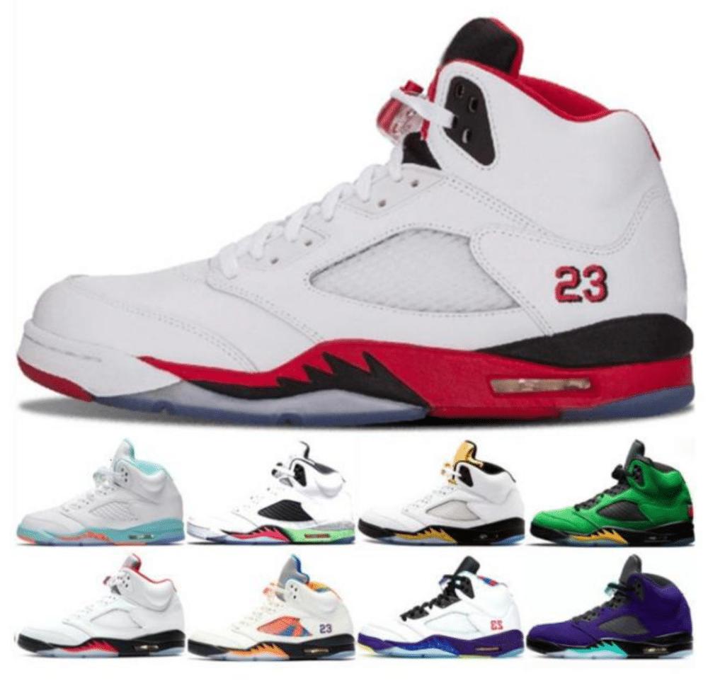 Best Jordan Replica Sites 2021   Best Jordan Replicas   Best ...