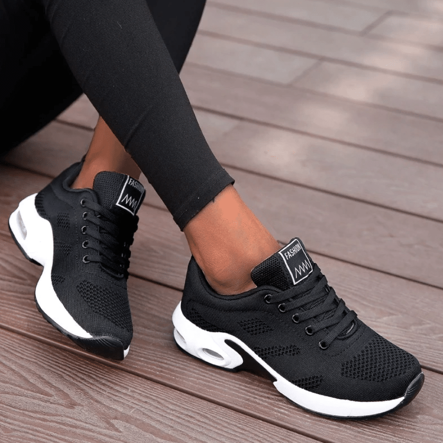 womens sneaker shoes aliexpress