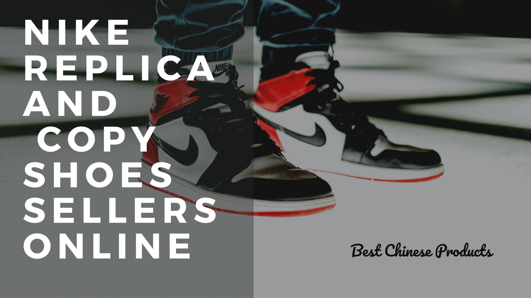 Barcelona vóleibol Personas mayores  TOP 20 Réplica y copia de zapatos Nike Vendedores en línea (Ene 2021 - Se  añaden nuevos vendedores) | Revisión de los mejores productos chinos