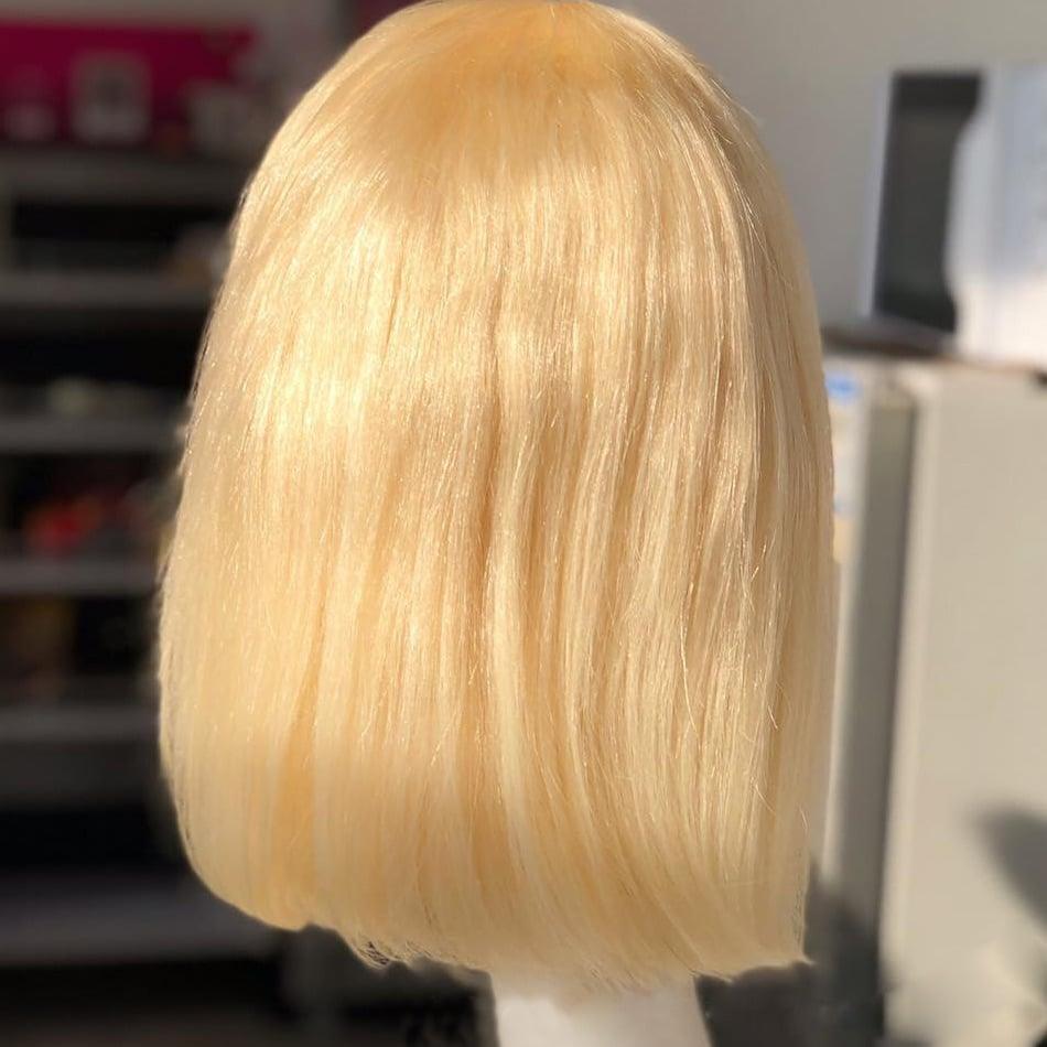 Blonde wigs on alibaba.jpg