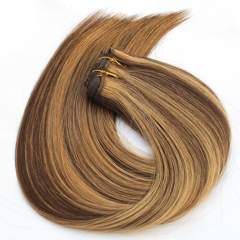 best alibaba hair vendor