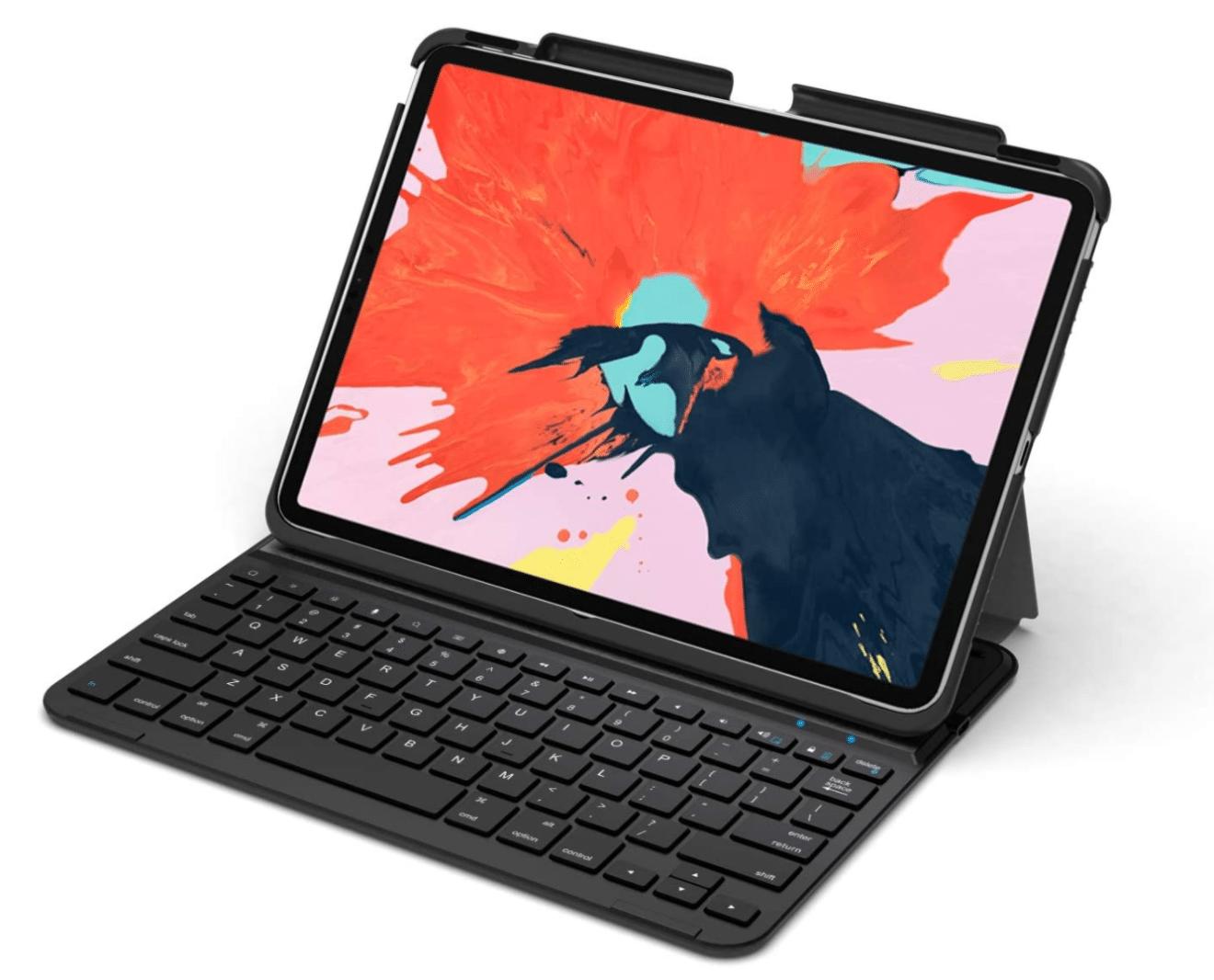 Top iPad Magic Keyboard Alternative 2021   Beste ...
