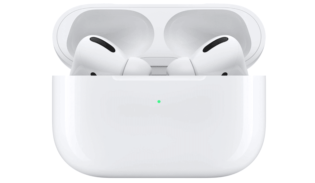 Airpods Pro Aiprods Max Alternatives