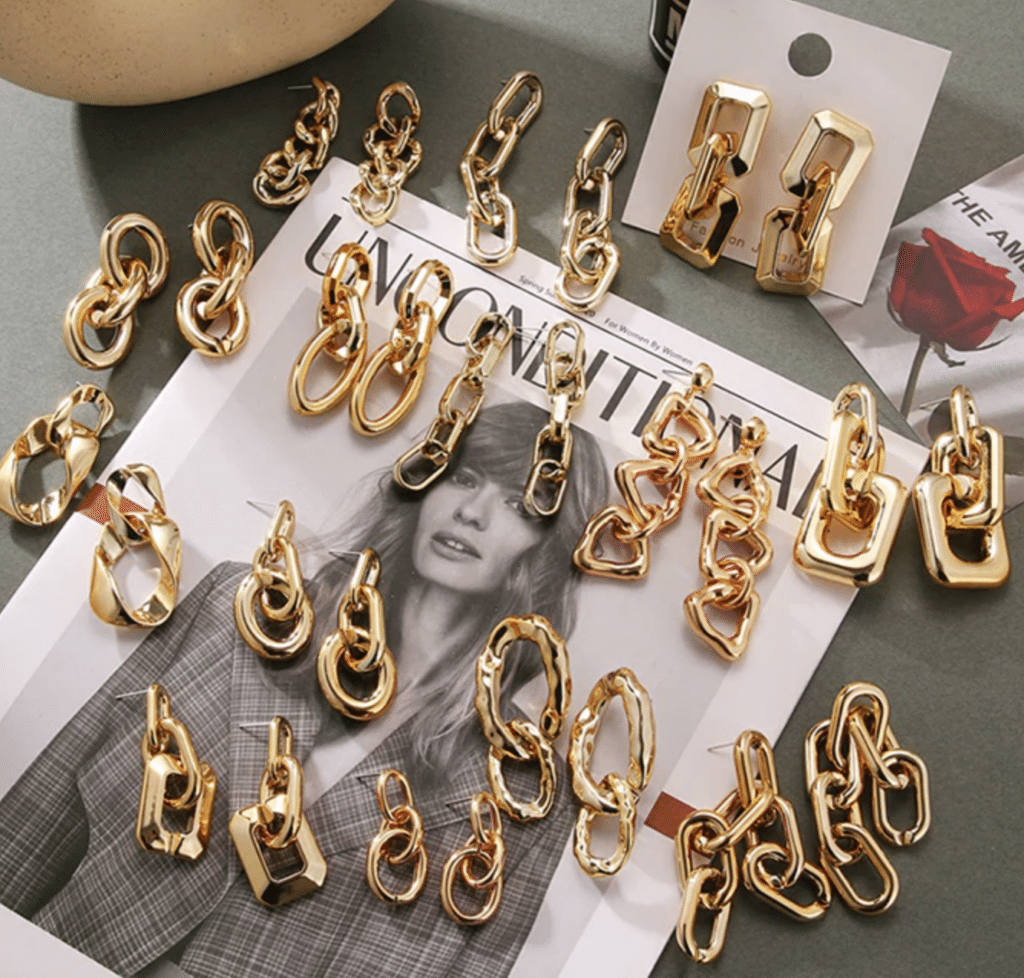 wholesale jewelry sites in china
