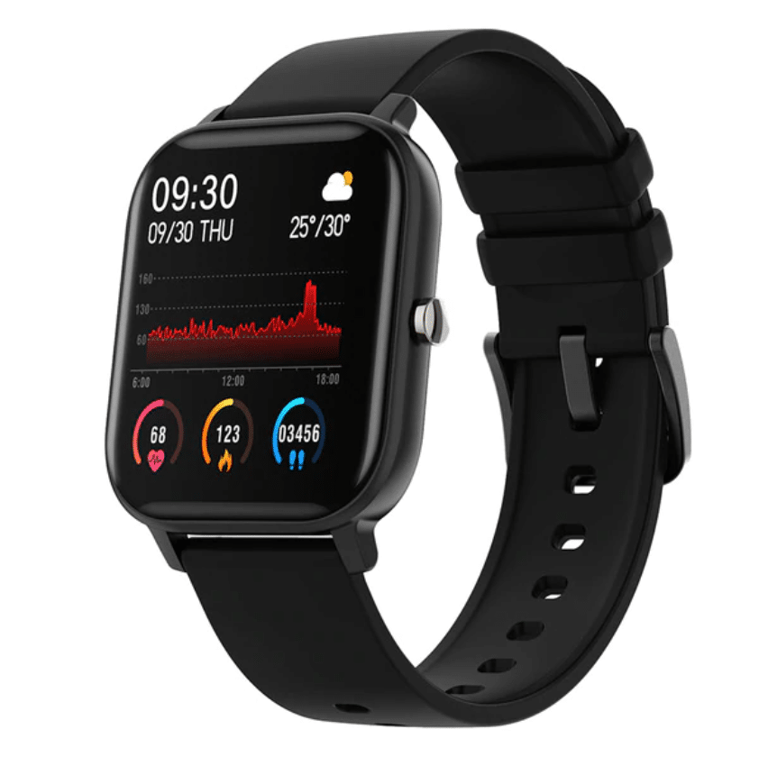 best aliexpress products watches