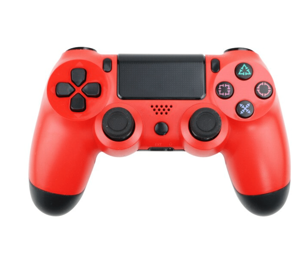 fake ps4 controller review