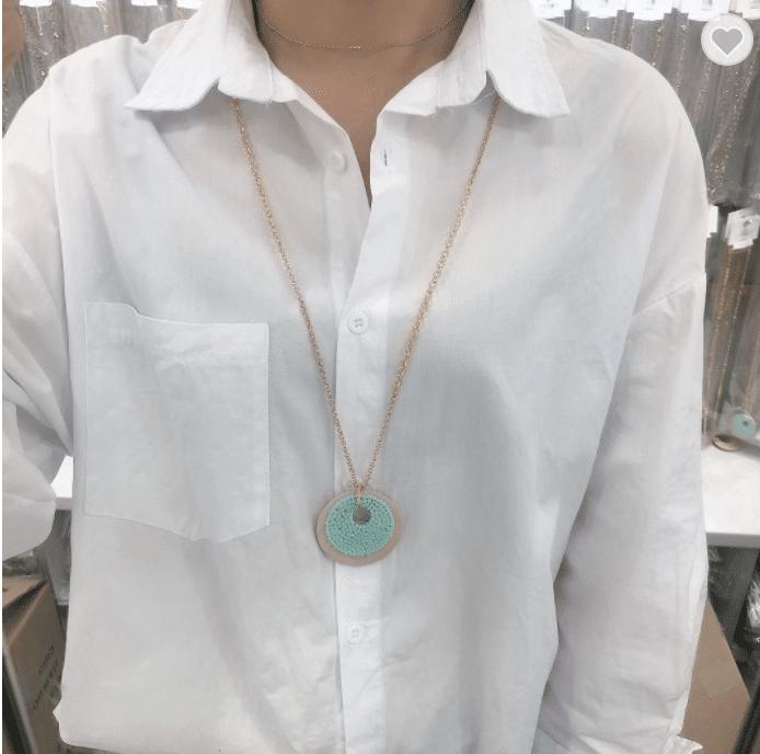 jewelry wholesalers