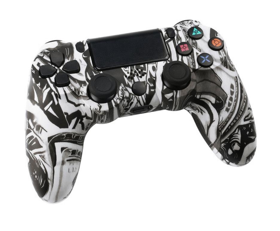replica ps4 controller