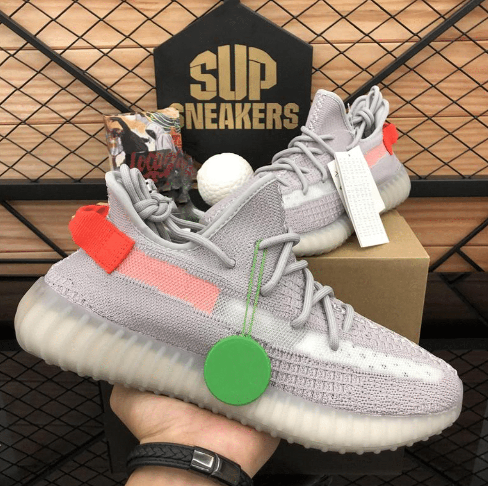 sup sneakers dhgate yeezy seller