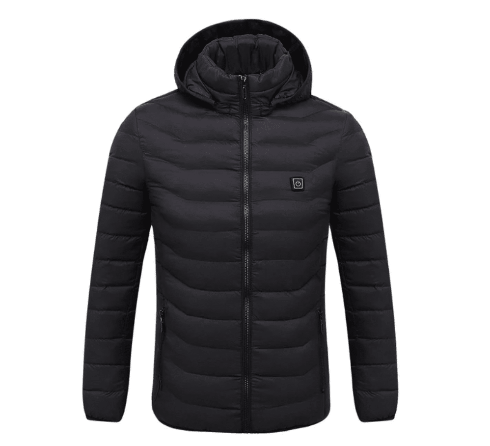 winter jackets for men on aliexpress